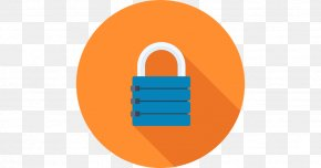 Business - Managed Services Managed Security Service Management Business PNG