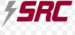 Business - Springfield ReManufacturing Company International Harvester John Deere Business PNG