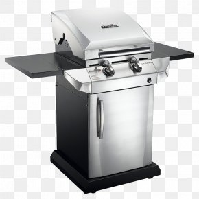 Barbecue - Barbecue Gasgrill Grilling Char-Broil Gas Burner PNG