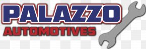 Car - Car Honda Automotive Industry Brand PNG