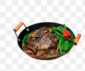 Incense Pot Stuffy Turtle - Dish Chinese Cuisine Fried Rice Food Vitamin C PNG
