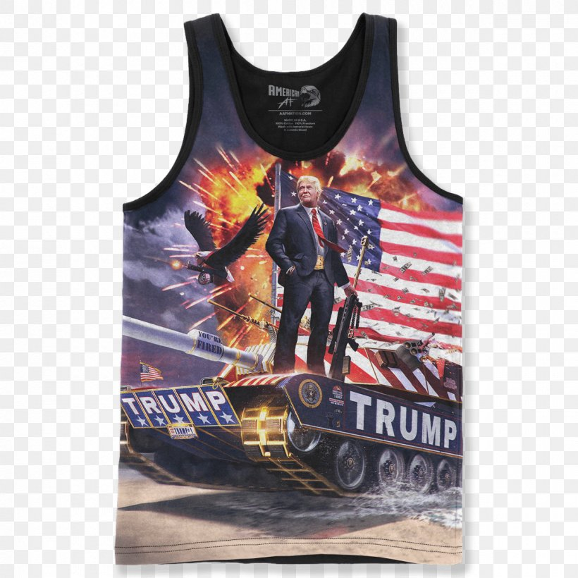 President Of The United States US Presidential Election 2016 Crippled America Make America Great Again, PNG, 1200x1200px, United States, Bill Clinton, Brand, Clothing, Crippled America Download Free