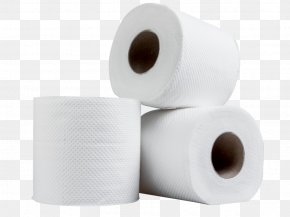 Paper Towel Label - Toilet Paper Paper Packing Materials Paper Product Plastic PNG