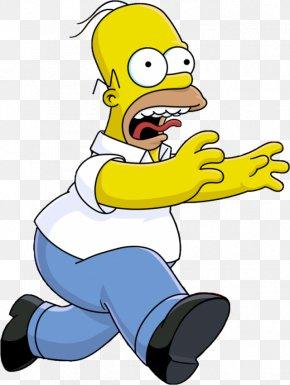 Bart Simpson - Homer Simpson Bart Simpson Mr. Burns Waylon Smithers The Simpsons: Hit & Run PNG