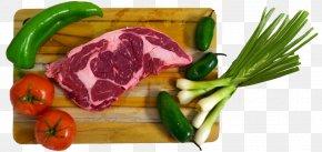 Rib Eye - Beef Tenderloin Roast Beef Beefsteak Recipe Sirloin Steak PNG