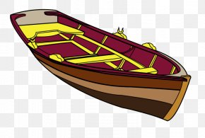 Boat - Boat Animation Graphics Clip Art PNG