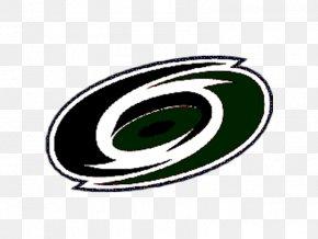 Carolina Hurricanes 2016–17 NHL Season Arizona Coyotes Winnipeg Jets 2017–18 NHL Season PNG