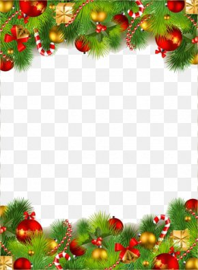 Christmas Ornament File - Christmas Ornament Santa Claus Clip Art PNG