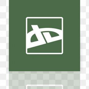 DeviantArt Logo Digital Art PNG