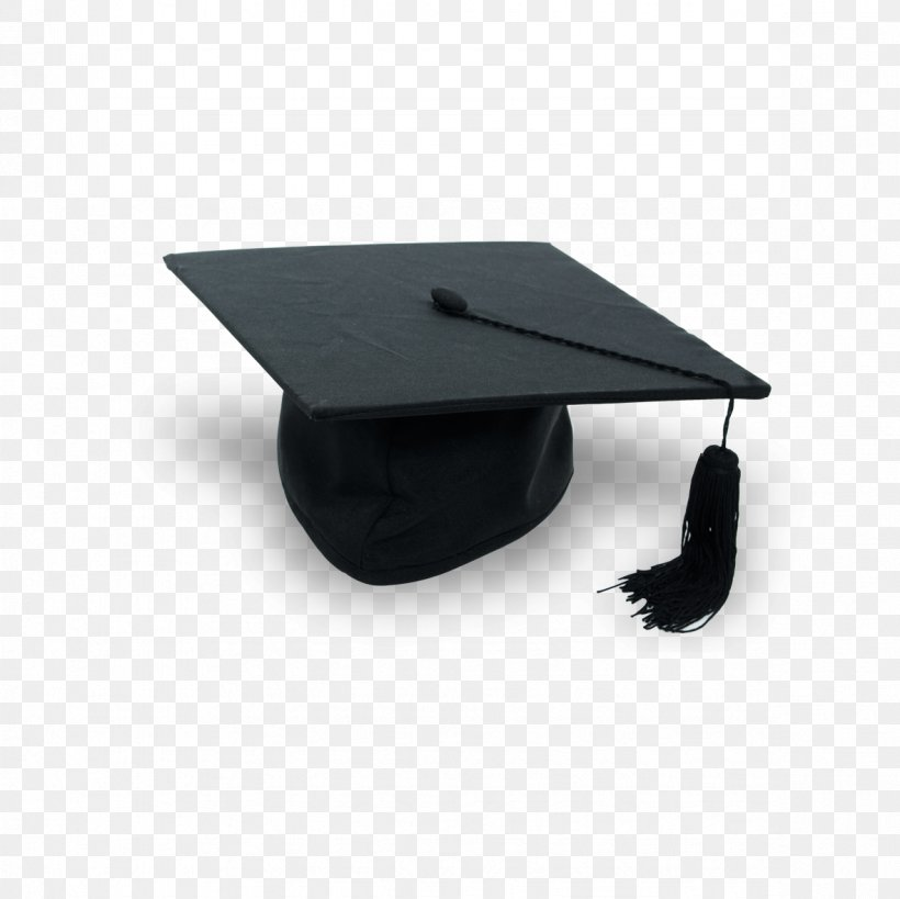 Square Academic Cap Graduation Ceremony Hat Clip Art, PNG, 1181x1181px, Square Academic Cap, Academic Dress, Black, Cap, Clothing Download Free