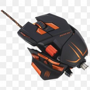 Sai Teke Game Mouse - World Of Warcraft Computer Mouse Macintosh Mad Catz Video Game PNG