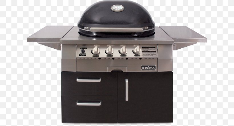 Barbecue Grilling Kamado Smoking BBQ Smoker, PNG, 632x443px, Barbecue, Bbq Smoker, Big Green Egg, Ceramic, Cooking Download Free