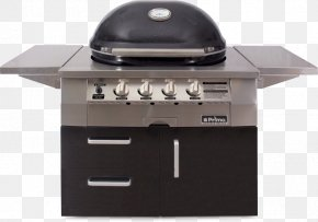 Barbecue - Barbecue Grilling Kamado Smoking BBQ Smoker PNG