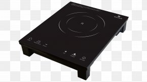 Kitchen - Furnace Induction Cooking Cooking Ranges Electric Stove Electricity PNG