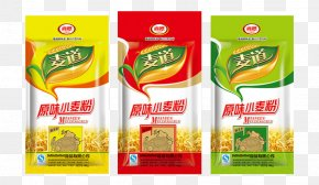 Flour Plastic Bags - Plastic Bag Gunny Sack Packaging And Labeling PNG