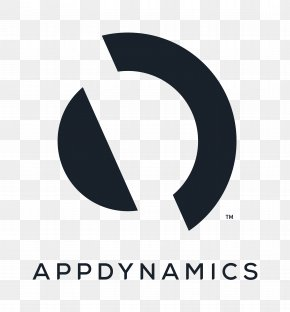 Space Review - AppDynamics Application Performance Management Computer Software Software Development PNG