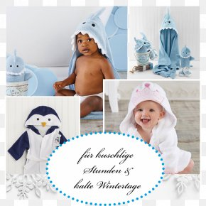 Gift - Baby Shower Infant Diaper Cake Gift Mother PNG