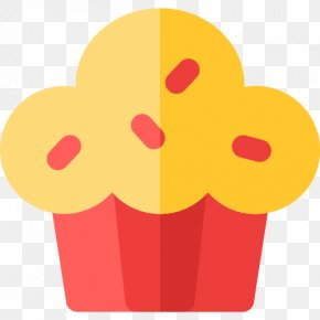 Bakery Vector - Muffin Cupcake Bakery PNG