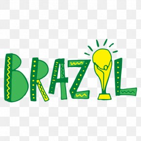 Football - 2014 FIFA World Cup Brazil National Football Team Germany National Football Team Spain National Football Team PNG