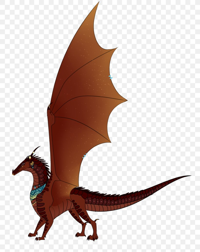 Dragon Couloir Wings Of Fire Nightwing Blog Png 775x1031px Dragon Blog Couloir Fictional Character Human Body