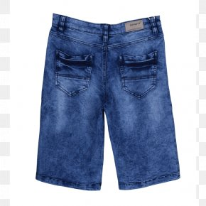 Jeans - Jeans Denim Sustainable Fashion Bermuda Shorts PNG