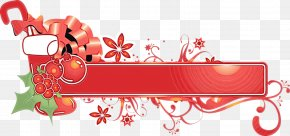 Rectangle Red - Red Rectangle PNG