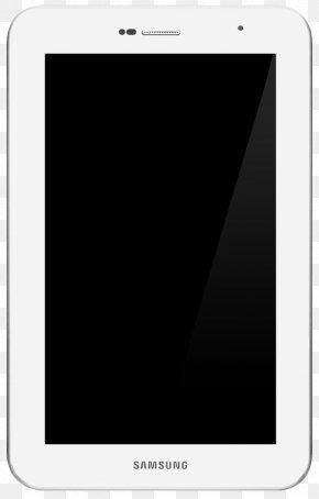 Samsung - Samsung Galaxy Tab 7.0 Plus Samsung Galaxy Tab 7.7 Samsung Galaxy Tab 2 7.0 Samsung Galaxy Tab 3 7.0 PNG