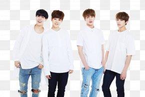 Boys - BTS Hip Hop Lover K-pop Family MIC Drop/DNA/Crystal Snow PNG