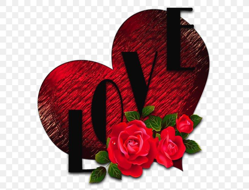 Heart Love Desktop Wallpaper Clip Art Png 598x625px Heart