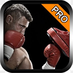 Boxing - Women's Boxing Punch Knockout Professional Boxing PNG