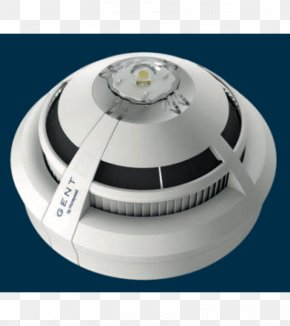 Heat Detector - Fire Alarm System Security Alarms & Systems Heat Detector Manual Fire Alarm Activation PNG