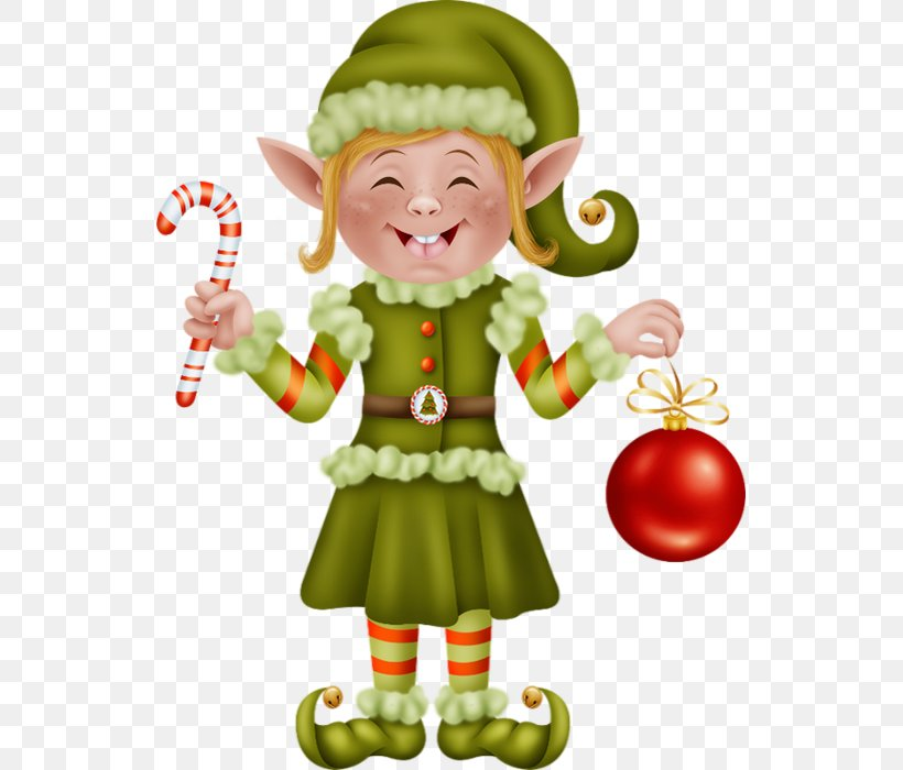Christmas Elf Santa Claus Christmas Day Ded Moroz Image, PNG, 535x700px, Christmas Elf, Blog, Centerblog, Character, Christmas Download Free