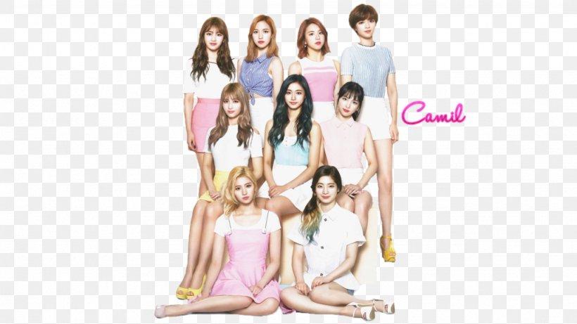 Twice Tt K Pop Desktop Wallpaper Knock Knock Png