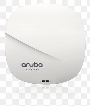 Access Point - Wireless Access Points IEEE 802.11ac Aruba Instant Iap-315 Wireless Access Point Jw813a Aruba Networks Access Point Aruba PNG