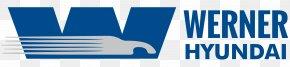 Car - Car Dealership Werner Hyundai Hyundai Motor Company Used Car PNG