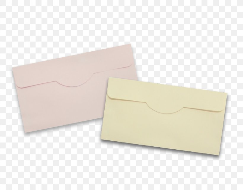 Paper Product Design Rectangle, PNG, 1280x1000px, Paper, Material, Rectangle Download Free