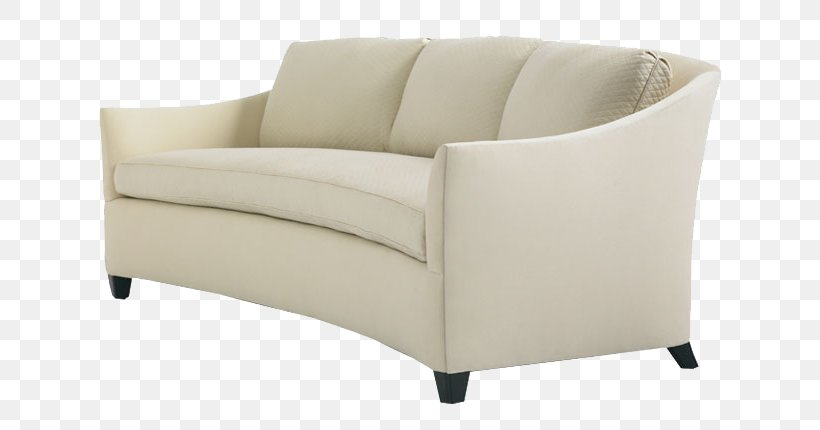 Table Loveseat Couch Chair, PNG, 648x430px, Table, Armrest, Beige