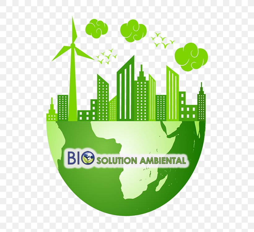 Smart City Renewable Energy Smart Grid Energy System Png 524x750px Smart City Brand Efficient Energy Use