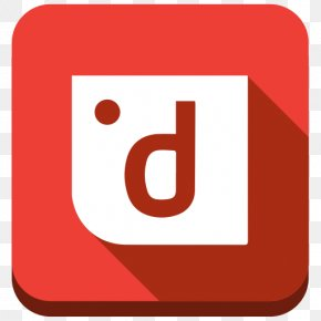 Social Media - Social Media Button Toolbar Directory PNG