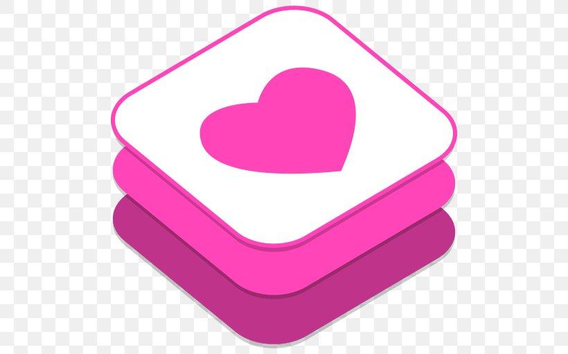 Social Media Icon Design, PNG, 512x512px, Social Media, Dribbble, Flickr, Google, Heart Download Free