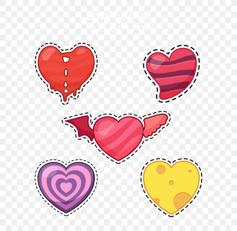 Euclidean Vector Download Icon, PNG, 800x800px, Watercolor, Cartoon, Flower, Frame, Heart Download Free
