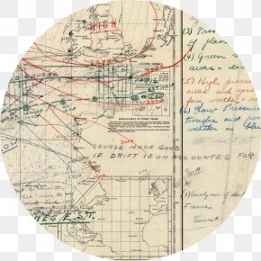 Map - Map National Air And Space Museum Hydrography 0506147919 United Kingdom Hydrographic Office PNG