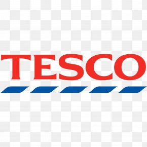 Value - Tesco.com Logo Retail Grocery Store PNG