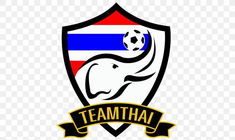Design Liverpool Team Logo - Hd Football