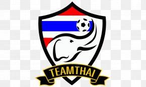 Thailand - Thailand National Football Team Liverpool F.C. Thai FA Cup Thai League T1 PNG