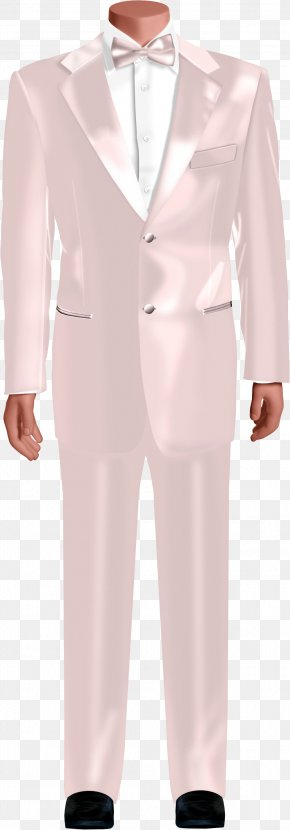 Suit - Tuxedo Suit Pajamas Formal Wear PNG