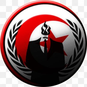 Anonymous - Anonymous United States Security Hacker Hacker Group Organization PNG