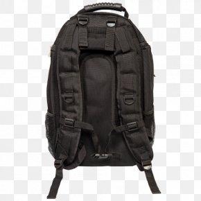 comment avoir grosses soldes classique chic Backpack Handbag Eastpak Black, PNG, 1410x1100px, Backpack ...