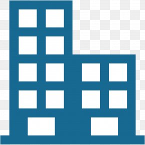 Building - Building PNG