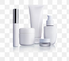 Bottle - Lotion Skin Care Cream Cosmetics Personal Care PNG